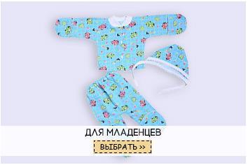 Купить авиабилет екатеринбург иркутск по низкой цене на нашем сайте можно всего за несколько минут. Посмотрите расписание ближайших рейсов.