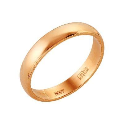 Где дешево купить обручальные кольца