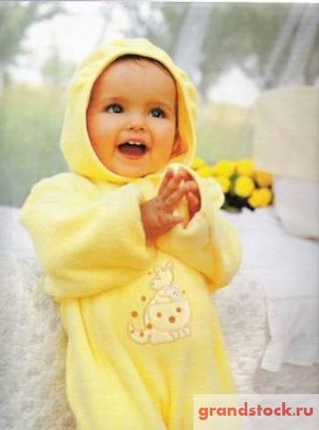 71cc102b2ee7 Купить недорого детскую одежду в интернет-магазине