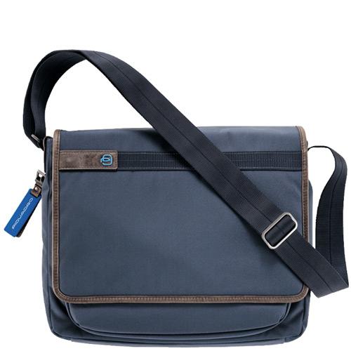 64c2bfe0db61 Купить модные мужские сумки в интернет-магазине