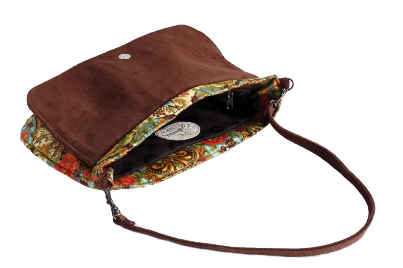 b7cd0ba400c6 Купить модные женские сумки в интернет-магазине недорого