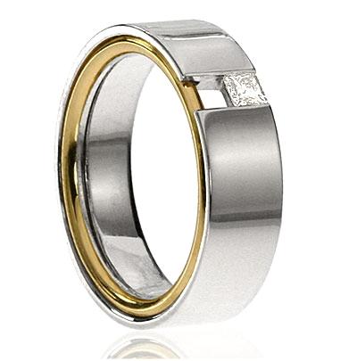 свадебные кольца 2009 каталог свадебных колец