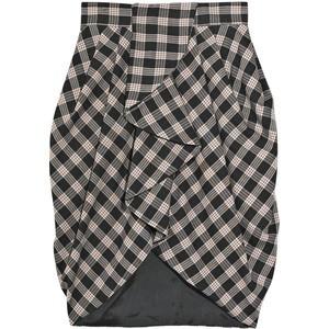 Купить юбку для полных недорого