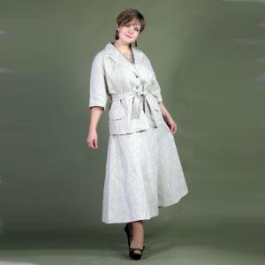 Сайт дешевой одежды больших размеров