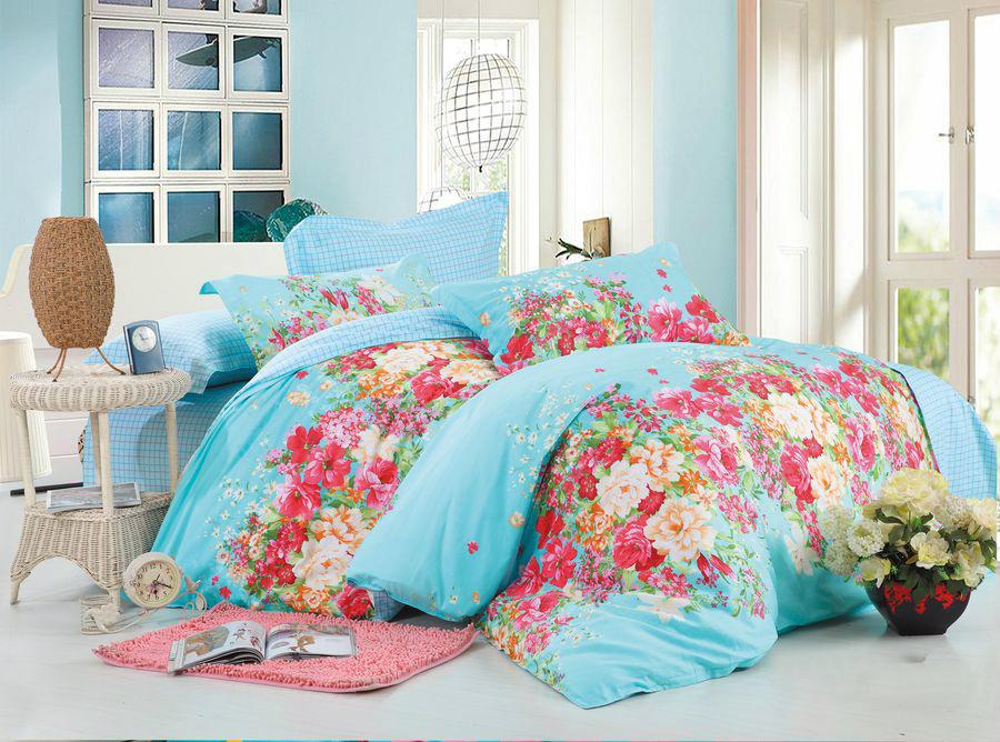Постельное белье Легкость (сатин) 2 спальный с Евро простынёйСатин<br>Размер: 2 спальный с Евро простынёй<br><br>Высота: 9<br>Размер RU: 2 спальный с Евро простынёй