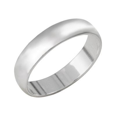 Кольцо серебряное 2301442бСеребряные кольца<br>Артикул  2301442б<br>Вес  3,10<br>Покрытие  без покрытия<br>Размерный ряд  15,5; 16,0; 16,5; 17,0; 17,5; 18,0; 18,5; 19,0; 19,5; 20,0; 20,5; 21,0; 21,5;  Размер: 19.5<br><br>Принадлежность: Драгоценности<br>Основной материал: Серебро<br>Страна - производитель ткани: Россия, г. Приволжск<br>Вид товара: Серебро<br>Материал: Серебро<br>Вес: 3,10<br>Покрытие: Без покрытия<br>Проба: 925<br>Вставка: Без вставки<br>Габариты, мм (Длина*Ширина*Высота): 24*4,6<br>Длина: 5<br>Ширина: 5<br>Высота: 3<br>Размер RU: 19.5