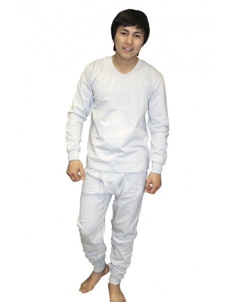Свитшот мужской ГаретЛегкие<br>Размер: 52<br><br>Принадлежность: Мужская одежда<br>Основной материал: Кулирка<br>Страна - производитель ткани: Узбекистан<br>Вид товара: Одежда<br>Материал: Кулирка<br>Сезон: Лето<br>Состав: 100% хлопок<br>Длина: 18<br>Ширина: 12<br>Высота: 7<br>Размер RU: 52