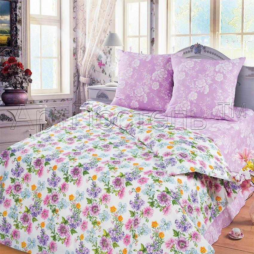 Постельное белье Цветные сны (бязь) 2 спальныйПРЕМИУМ<br>КПБ Цветные сны из бязи - белье с цветочными мотивами в нежных тонах. Бязь &amp;amp;mdash; это 100% хлопок плотного плетения. Сегодня эта ткань широко используется для производства постельного белья. Бязь обладает рядом полезных качеств, которые обеспечивают Вам комфортный отдых и крепкий сон.<br>Постельное белье бязь из Иванова - это экологичность, гигиеничность, долгое сохранение цвета, низкая сминаемость, прочность. Благодаря этим качествам постельное белье бязь служит долгие годы, доставляя Вам только комфорт. Эта ткань очень хорошо пропускает воздух, создает особый микроклимат неприхотлива в уходе: легко отстирывается и утюжится.<br>Ивановское постельное белье из бязи от ведущего производителя в своей области, поэтому такие постельные комплекты обладают удивительными свойствами добротного качества. Стойкий окрас, высокая прочность, отличные рисунки - все это вы найдете в данной коллекции из Ивановской бязи. Размер: 2 спальный<br><br>Тип простыни: Без шва<br>Тип пододеяльника: Без шва<br>Принадлежность: Для дома<br>Плотность КПБ: 120 гр/кв.м<br>Категория КПБ: Цветы и растения<br>По назначению: Повседневные<br>Рисунок наволочек: Расположение элементов расцветки может не совпадать с рисунком на картинке<br>Основной материал: Бязь<br>Страна - производитель ткани: Россия, г. Иваново<br>Вид товара: КПБ<br>Материал: Бязь<br>Сезон: Круглогодичный<br>Плотность: 120 г/кв. м.<br>Состав: 100% хлопок<br>Комплектация КПБ: Пододеяльник, простыня, наволочка<br>Длина: 37<br>Ширина: 27<br>Высота: 8<br>Размер RU: 2 спальный
