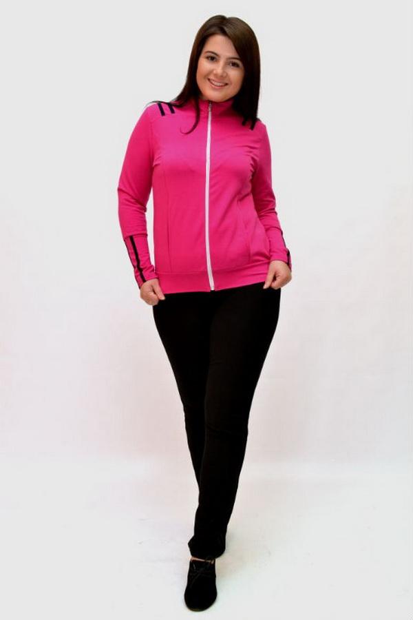 Костюм женский ЭвриЗимние костюмы<br>Размер: 58<br><br>Высота: 11<br>Размер RU: 58