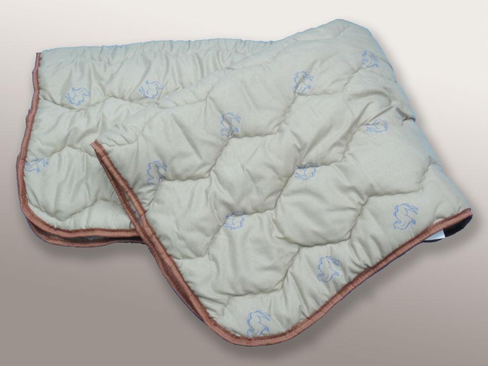 Одеяло облегченное Теплый вечер (верблюжья шерсть, тик) Евро-2 (220*240)Верблюжья шерсть<br>Размер: Евро-2 (220*240)<br><br>Высота: 13<br>Размер RU: Евро-2 (220*240)