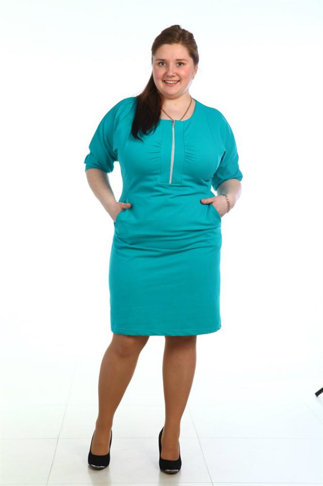 Платье женское БеатрисПлатья<br>Размер: 56<br><br>Принадлежность: Женская одежда<br>Основной материал: Футер<br>Вид товара: Одежда<br>Материал: Футер<br>Состав: 95% хлопок, 5% эластан<br>Длина: 18<br>Ширина: 12<br>Высота: 7<br>Размер RU: 56