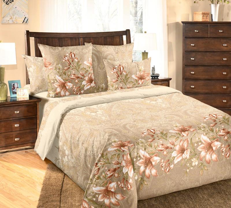 Постельное белье Жозефина коричневый (бязь) 2 спальный с Евро простынёйПРЕМИУМ<br>Нет лучшего отдыха в конце дня, чем сон на мягком и приятном постельном белье - например, на таком, как комплект Жозефина.<br>Сомнений в том, что сон на данном постельном белье, доставит вам истинное удовольствие, не может быть, потому оно сшито из ткани с натуральным хлопковым составом (бязи) и имеет приятную телу текстуру. Но порадует вас также и то, что комплект Жозефина выполнен в нежной расцветке с цветочным мотивом.<br>И при всем этом бязевое постельное белье имеет вызывающе низкую цену, не обратить внимание на которую вы точно не сможете! Размер: 2 спальный с Евро простынёй<br><br>Принадлежность: Для дома<br>Плотность КПБ: 125 гр/кв.м<br>Категория КПБ: Цветы и растения<br>По назначению: Повседневные<br>Рисунок наволочек: Расположение элементов расцветки может не совпадать с рисунком на картинке<br>Основной материал: Бязь<br>Вид товара: КПБ<br>Материал: Бязь<br>Сезон: Круглогодичный<br>Плотность: 125 г/кв. м.<br>Состав: 100% хлопок<br>Комплектация КПБ: Пододеяльник, простыня, наволочка<br>Длина: 37<br>Ширина: 27<br>Высота: 8<br>Размер RU: 2 спальный с Евро простынёй