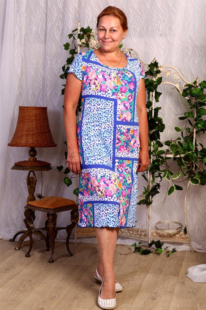 Платье женское ХаванаПлатья<br>Вы можете любить классический или спортивный стиль, но помните, что максимальную женственность придать вам сможет лишь платье, которое способно подчеркнуть вашу фигуру и все ее достоинства. К этому разряду можно с легкостью отнести женское платье Хавана.<br>Его дизайн не выполнен в классическом или спортивном стиле, он выполнен в стиле casual, что делает его прекрасным вариантом, чтобы носить каждый день: на прогулку, шоппинг, в кафе или в любое другое место. Совершенно простой крой и яркий дизайн позволят вам чувствовать себя свободно и комфортно на протяжении целого дня.<br>Женское платье Хавана сшито из материала высокого качества - вискозы, при долгой носке оно не вызовет у вас натирания, а позволит чувствовать себя всегда легко. Ко всем преимущесвам модели не забудьте добавить и вполне приемлемую цену! Размер: 60<br><br>Высота: 7<br>Размер RU: 60