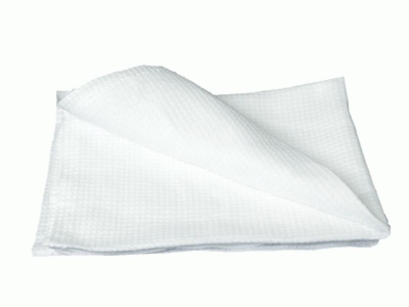 """Полотенце """"Снежок"""" 40х75"""