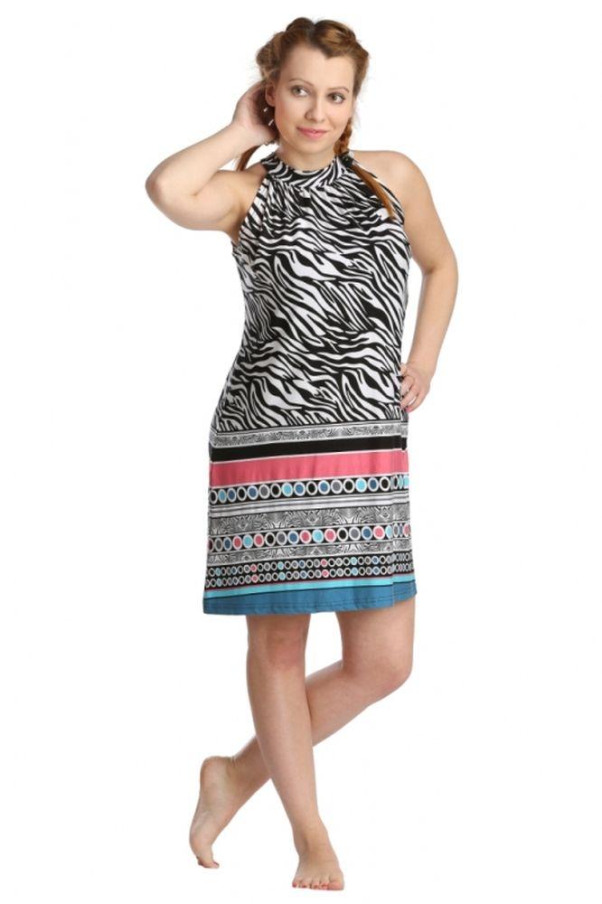 Платье женское ГербераПлатья<br>Размер: 50<br><br>Высота: 7<br>Размер RU: 50