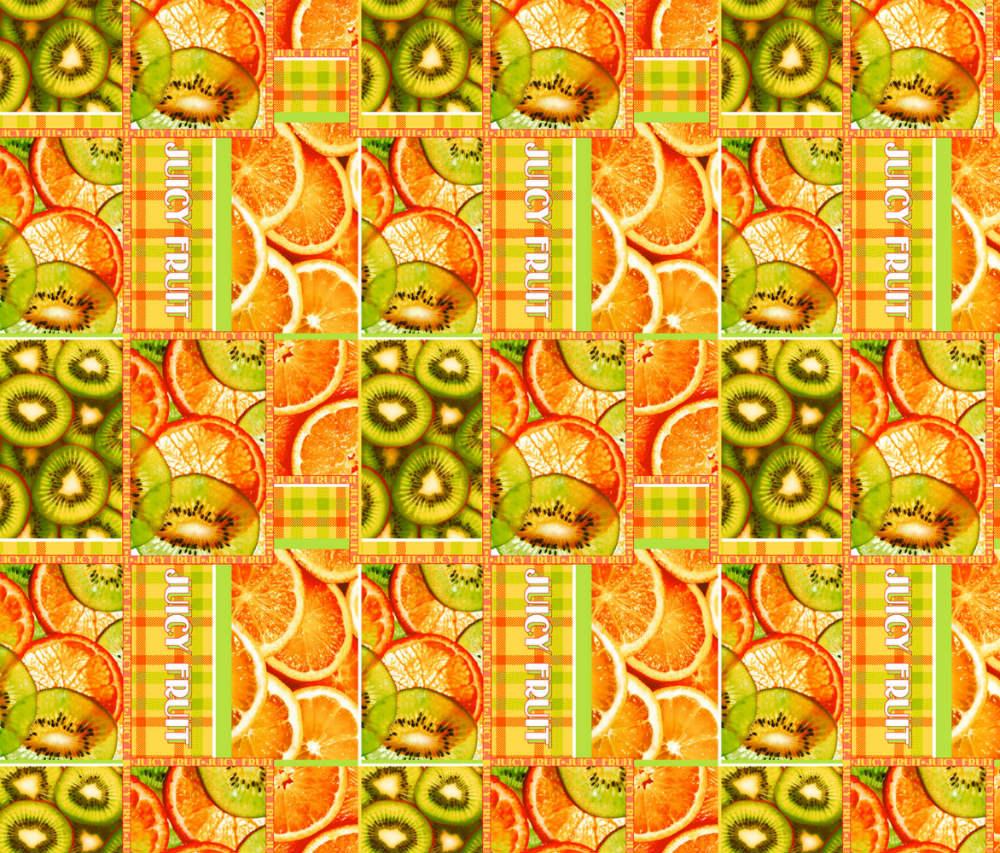Полотенце вафельное Цитрусовый микс 47х70Кухонные полотенца<br>Размер: 47х70<br><br>Принадлежность: Для дома<br>По назначению: Повседневные<br>Основной материал: Вафельное полотно<br>Страна - производитель ткани: Россия, г. Иваново<br>Вид товара: Полотенца<br>Материал: Вафельное полотно<br>Сезон: Круглогодичный<br>Плотность: 150 г/кв. м.<br>Состав: 100% хлопок<br>Длина: 15<br>Ширина: 15<br>Высота: 2<br>Размер RU: 47х70