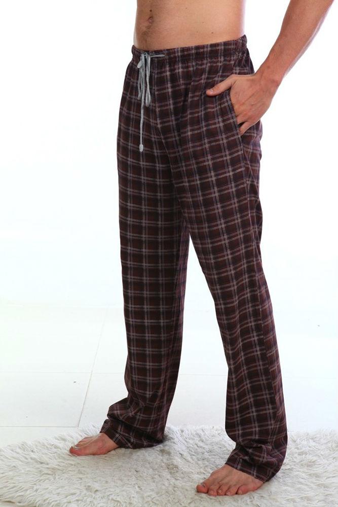 Брюки мужские БрайтонДомашние брюки<br>Размер: 58<br><br>Высота: 9<br>Размер RU: 58