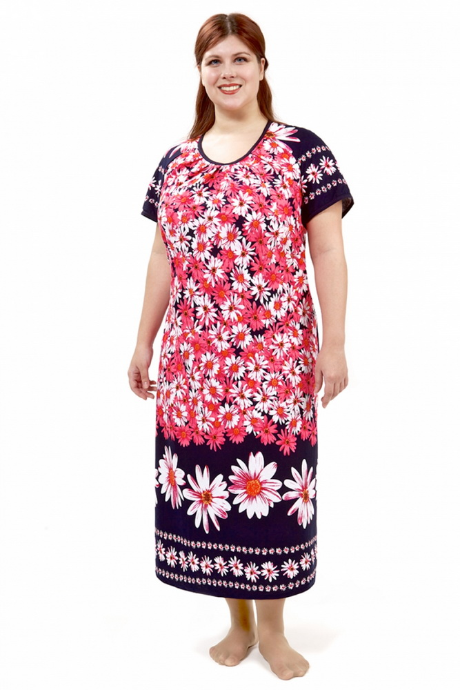 Платье женское АнникаПлатья<br>Размер: 62<br><br>Высота: 7<br>Размер RU: 62