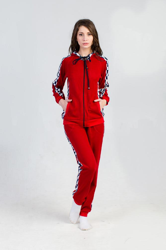 Костюм женский РаллиЗимние костюмы<br>Размер: 42<br><br>Высота: 11<br>Размер RU: 42