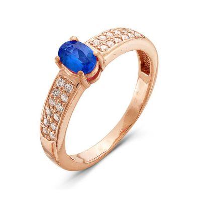Кольцо серебряное 2386263-3Серебряные кольца<br>Вес  2,78<br>Вставка  фианиты<br>Покрытие  золочение Размер: 16.5<br><br>Высота: 3<br>Размер RU: 16.5