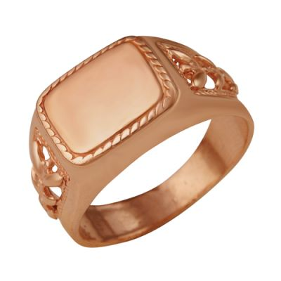 Кольцо серебряное 2301255Серебряные кольца<br>Артикул  2301255<br>Вес  6,25<br>Покрытие  золочение<br>Размерный ряд  18,5; 19,0; 19,5; 20,0; 20,5; 21,0; 21,5;  Размер: 20,5<br><br>Принадлежность: Драгоценности<br>Основной материал: Серебро<br>Страна - производитель ткани: Россия, г. Приволжск<br>Вид товара: Серебро<br>Материал: Серебро<br>Вес: 6,25<br>Покрытие: Золочение<br>Проба: 925<br>Вставка: Без вставки<br>Габариты, мм (Длина*Ширина*Высота): 27*25*12<br>Длина: 5<br>Ширина: 5<br>Высота: 3<br>Размер RU: 20,5