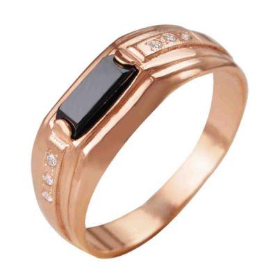 Кольцо серебряное 2381482Серебряные кольца<br>Вес  4,63<br>Вставка  Фианит;<br>Покрытие  золочение Размер: 20<br><br>Высота: 3<br>Размер RU: 20
