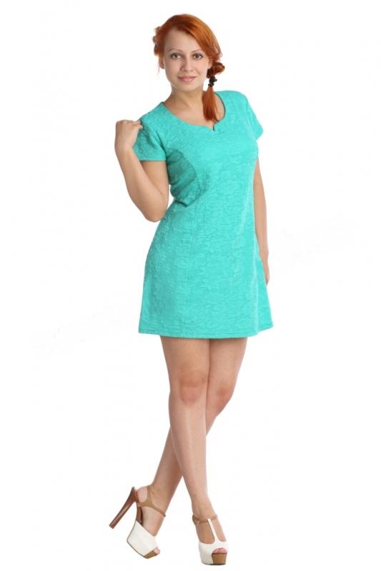 Платье женское РинаПлатья<br>Размер: 44<br><br>Высота: 7<br>Размер RU: 44