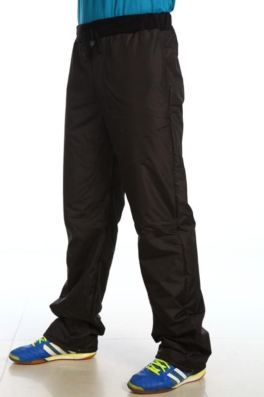 Брюки мужские ЛеонардДомашние брюки<br>Размер: 52<br><br>Высота: 9<br>Размер RU: 52