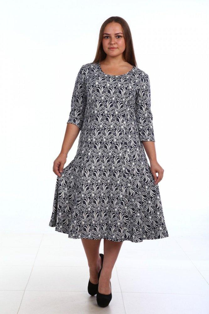 Платье женское РайлиПлатья<br>Размер: 52<br><br>Принадлежность: Женская одежда<br>Основной материал: Милано<br>Страна - производитель ткани: Россия, г. Иваново<br>Вид товара: Одежда<br>Материал: Милано<br>Длина рукава: Средний<br>Длина: 18<br>Ширина: 12<br>Высота: 7<br>Размер RU: 52