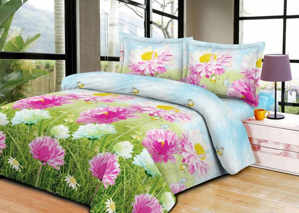 Постельное белье Освальд 3D (полиэстер) 2 спальный с Евро простынёйМикрофибра<br>Размер: 2 спальный с Евро простынёй<br><br>Высота: 7<br>Размер RU: 2 спальный с Евро простынёй