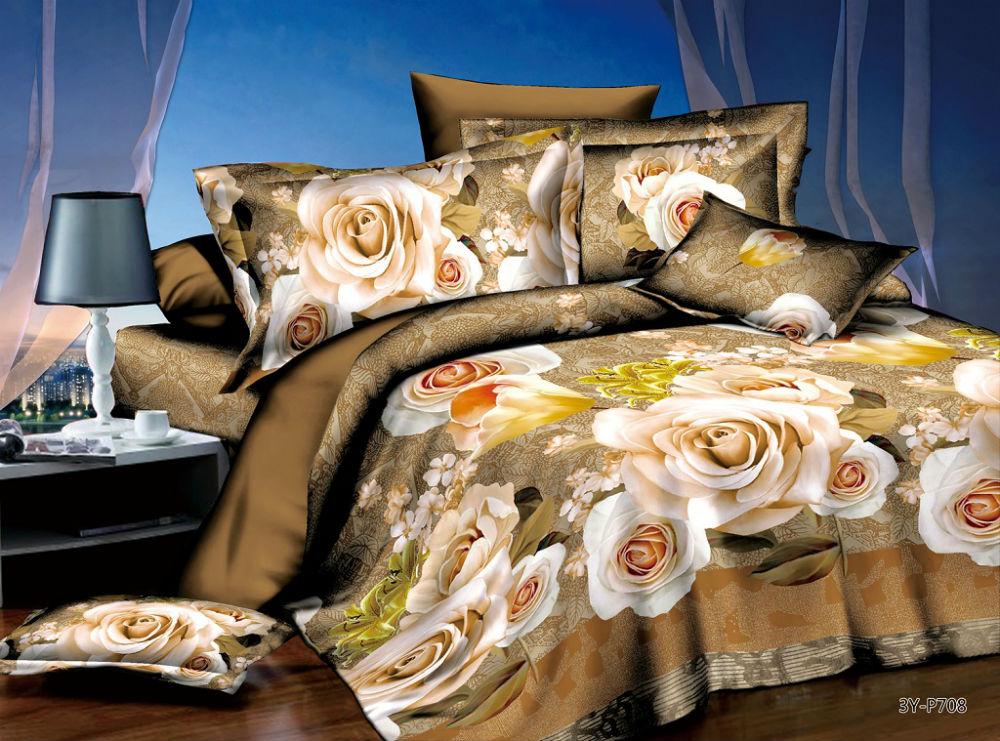 Постельное белье Реквием 3D (полиэстер) 2 спальный с Евро простынёйМикрофибра<br>Размер: 2 спальный с Евро простынёй<br><br>Тип простыни: Без шва<br>Тип пододеяльника: Без шва<br>Принадлежность: Для дома<br>Плотность КПБ: 75 гр/кв.м<br>Категория КПБ: Цветы и растения<br>По назначению: Повседневные<br>Рисунок наволочек: Расположение элементов расцветки может не совпадать с рисунком на картинке<br>Основной материал: Полиэстер<br>Страна - производитель ткани: Россия, г. Иваново<br>Вид товара: КПБ<br>Материал: Полиэстер<br>Сезон: Круглогодичный<br>Плотность: 75 г/кв. м.<br>Состав: 100% полиэстер<br>Комплектация КПБ: Пододеяльник, простыня, наволочка<br>Длина: 37<br>Ширина: 28<br>Высота: 9<br>Размер RU: 2 спальный с Евро простынёй
