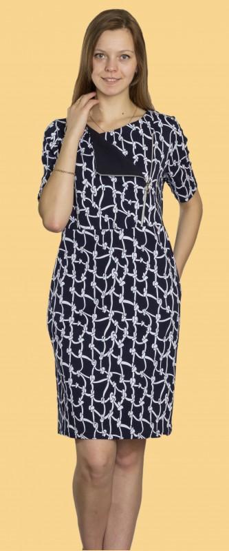Туника женская МелбаТуники<br>Размер: 60<br><br>Принадлежность: Женская одежда<br>Основной материал: Интерлок<br>Вид товара: Одежда<br>Материал: Интерлок<br>Длина: 18<br>Ширина: 12<br>Высота: 7<br>Размер RU: 60