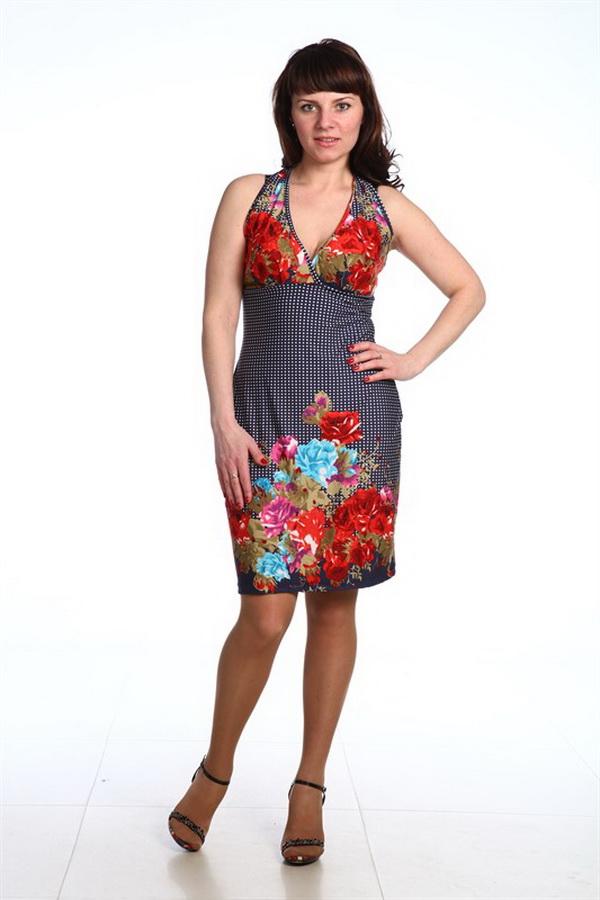 Сарафан женский ЯниСарафаны<br>Размер: 50<br><br>Принадлежность: Женская одежда<br>Основной материал: Масло<br>Вид товара: Одежда<br>Материал: Масло<br>Состав: 100% полиэстер<br>Длина: 18<br>Ширина: 12<br>Высота: 7<br>Размер RU: 50