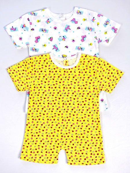 Боди Кирюшка (интерлок)Боди<br>Определиться с расцветкой Вы можете здесь<br>Детской одежды много не бывает, и это - абсолютная истина. И объясняется она тем, что обычно детская одежда имеет совсем недолгий срок годности. Но только не одежда, которую вы обнаружите в нашем каталоге одежды для детей!<br>Детское боди Кирюшка выполнено из мягкого и прочного интерлока, в составе которого находится натуральное хлопковое волокно. Именно такой состав ткани позволяет данному изделию быть не только удобным во время носки, но и достаточно износостойким.<br>Данное боди предназначено для мальчиков и девочек до года, оно имеет широкий размерный ряд и несколько ярких расцветок.  Размер: 22<br><br>Производство: Закупается про запас<br>Принадлежность: Детская одежда<br>Возраст: Младенец (0-12 месяцев)<br>Пол: Унисекс<br>Основной материал: Интерлок<br>Страна - производитель ткани: Россия, г. Иваново<br>Вид товара: Детская одежда<br>Материал: Интерлок<br>Длина: 18<br>Ширина: 12<br>Высота: 2<br>Размер RU: 22