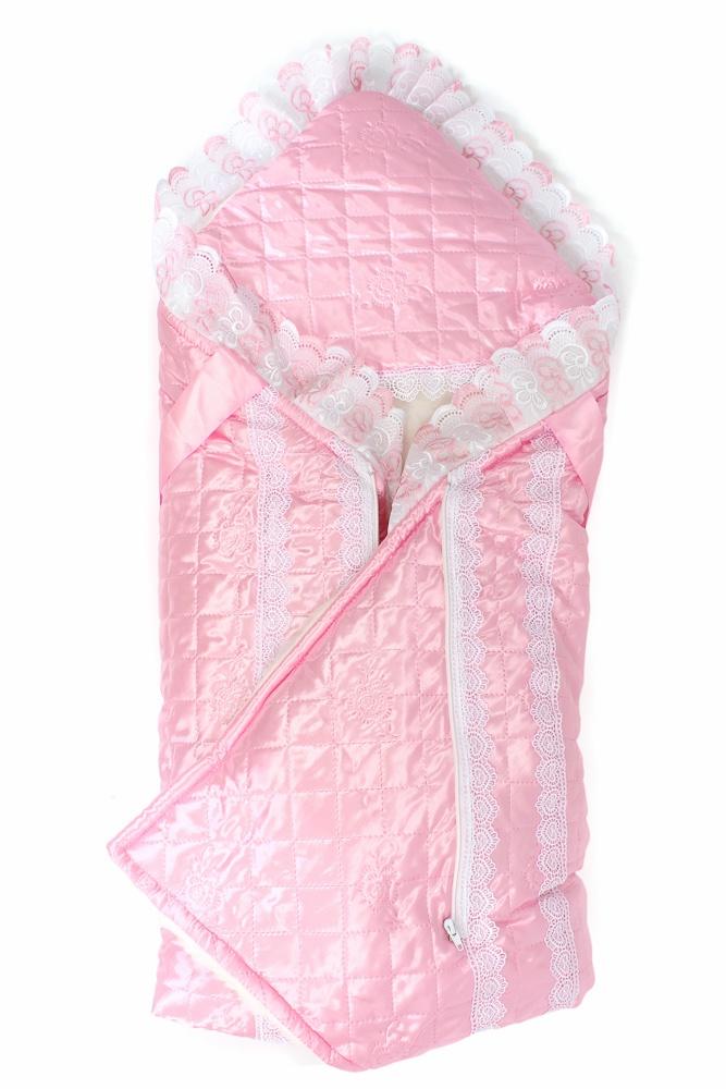 Конверт - одеяло (мех)Конверты<br>Определиться с расцветкой Вы можете здесь<br>Описание: состав: 50% шерсть, 50 % акрилЦвета: зеленый, голубой, розовыйРазмер: 110 см на 110 см.<br><br>Принадлежность: Детская одежда<br>Возраст: Младенец (0-12 месяцев)<br>Пол: Унисекс<br>Страна - производитель ткани: Россия, г. Иваново<br>Вид товара: Детская одежда<br>Сезон: Зима<br>Длина: 30<br>Ширина: 20<br>Высота: 11
