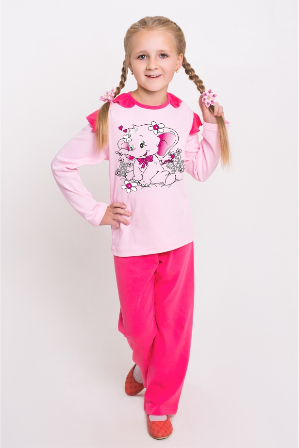 Костюм для девочки НомиПрочие костюмы<br>Размер: 36<br><br>Высота: 6<br>Размер RU: 36