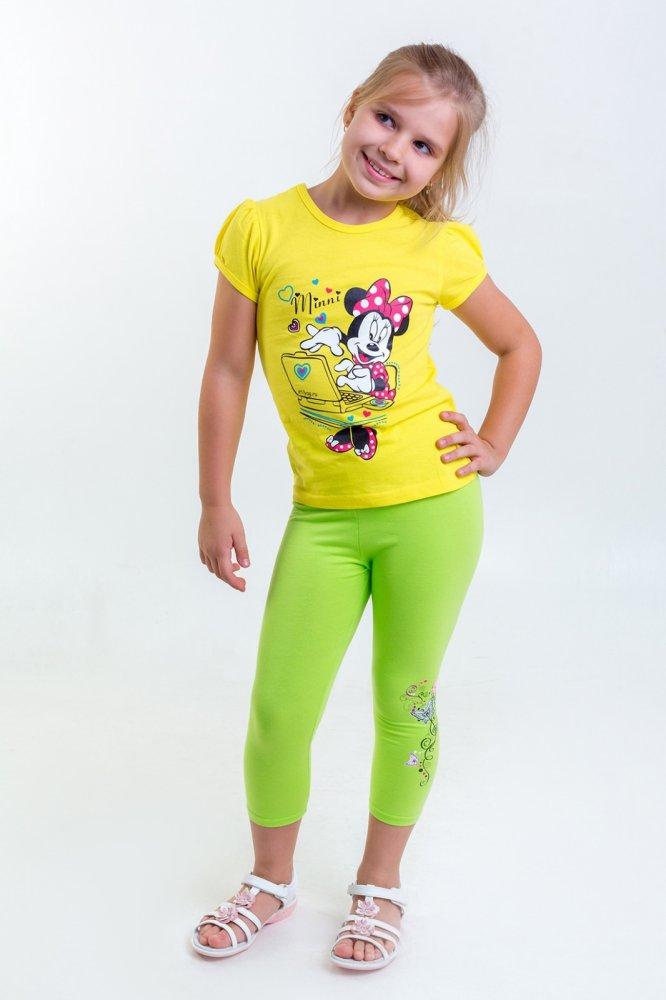 Футболка НеллиФутболки<br>футболка из кулирки с принтом на полочке и спинке, сзади принт ввиде молнии эффект на застежке Размер: 36<br><br>Принадлежность: Детская одежда<br>Возраст: Младший школьный возраст (7-10 лет)<br>Пол: Девочка<br>Основной материал: Кулирка<br>Страна - производитель ткани: Россия, г. Иваново<br>Вид товара: Детская одежда<br>Материал: Кулирка<br>Состав: 97% хлопок, 3% эластан<br>Длина: 18<br>Ширина: 12<br>Высота: 2<br>Размер RU: 36