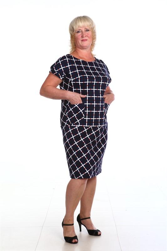 Платье женское ГеммиПлатья<br>Размер: 60<br><br>Длина платья: Миди<br>Принадлежность: Женская одежда<br>Основной материал: Интерлок<br>Страна - производитель ткани: Россия, г. Иваново<br>Вид товара: Одежда<br>Материал: Интерлок<br>Состав: 100% хлопок<br>Длина рукава: Короткий<br>Длина: 19<br>Ширина: 15<br>Высота: 4<br>Размер RU: 60