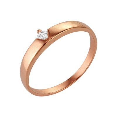 Кольцо бижутерия  2486433фБижутерия<br>Естественная и ненавязчивая красота сегодня пользуется большой популярностью, и касается это не только макияжа, но и стиля в одежде.<br>Подчеркнуть естественную красоту ваших рук, а также придать им немного изящности может данное кольцо. Благодаря своей тонкой форме и маленькой вставке из фианита кольцо выглядит очень элегантно. И такое кольцо вы можете смело носить с повседневными нарядами, не боясь того, что оно будет бросаться в глаза.<br>Что же касается состава и качества кольца, то выполнено оно из бижутерного сплава и покрыто золочением, а качество кольца находится на высшем уровне.<br>Артикул 2486433ф Вставка фианит Покрытие золочение Размерный ряд 16,5-19,5 Размер: 17.0<br><br>Принадлежность: Драгоценности<br>Основной материал: Бижутерный сплав<br>Страна - производитель ткани: Россия, г. Приволжск<br>Вид товара: Бижутерия<br>Материал: Бижутерный сплав<br>Покрытие: Золочение<br>Вставка: Фианит<br>Габариты, мм (Длина*Ширина*Высота): 23*22*6<br>Длина: 5<br>Ширина: 5<br>Высота: 3<br>Размер RU: 17.0