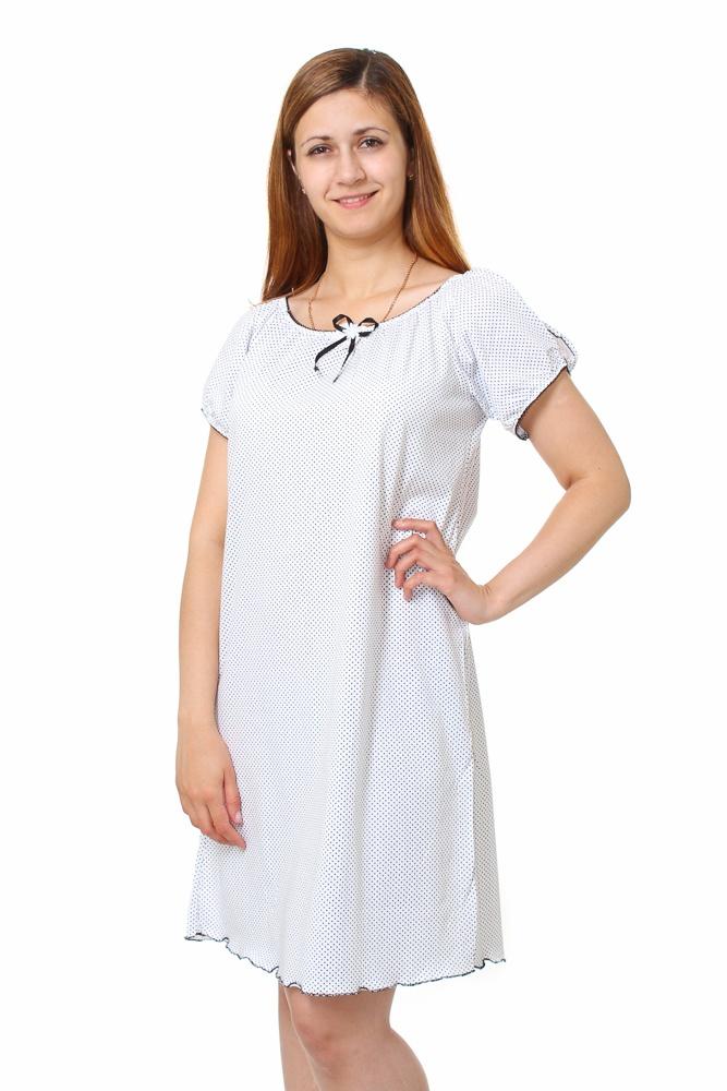 Ночная сорочка НиксаСорочки и ночные рубашки<br>Плохая пижама может испортить вам весь сон, поэтому к ее выбору относитесь более чем серьезно. А также загляните в наш интернет-магазин, располагающим большим выбором одежды для сна.<br>Одна из самых милых моделей - это женская ночная сорочка Никса, сшитая из мягкой кулирки, которая изготавливается из гипоаллергенного хлопкового волокна. Она имеет прямой крой и среднюю длину, горловина и короткие рукава-фонарики отделаны кантом в тон розовой клетчатой расцветке. <br>Женская пижама Никса обладает рядом хороших эксплуатационных свойств, среди которых можно выделить износостойкость. <br>Длина изделия<br>54 размер - 91 см. Размер: 58<br><br>Принадлежность: Женская одежда<br>Основной материал: Кулирка<br>Вид товара: Одежда<br>Материал: Кулирка<br>Длина: 18<br>Ширина: 13<br>Высота: 7<br>Размер RU: 58