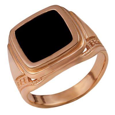 Кольцо серебряное 2361689Серебряные кольца<br>Артикул  2361689<br>Вес  8,53<br>Вставка  хрустальное стекло<br>Покрытие  золочение<br>Размерный ряд  18,5; 19,0; 19,5; 20,0; 20,5; 21,0; 21,5; 22,0; 22,5;  Размер: 18.5<br><br>Принадлежность: Драгоценности<br>Основной материал: Серебро<br>Страна - производитель ткани: Россия, г. Приволжск<br>Вид товара: Серебро<br>Материал: Серебро<br>Вес: 8,53<br>Покрытие: Золочение<br>Проба: 925<br>Вставка: Хрустальное стекло<br>Габариты, мм (Длина*Ширина*Высота): 29,5*25*18<br>Длина: 5<br>Ширина: 5<br>Высота: 3<br>Размер RU: 18.5