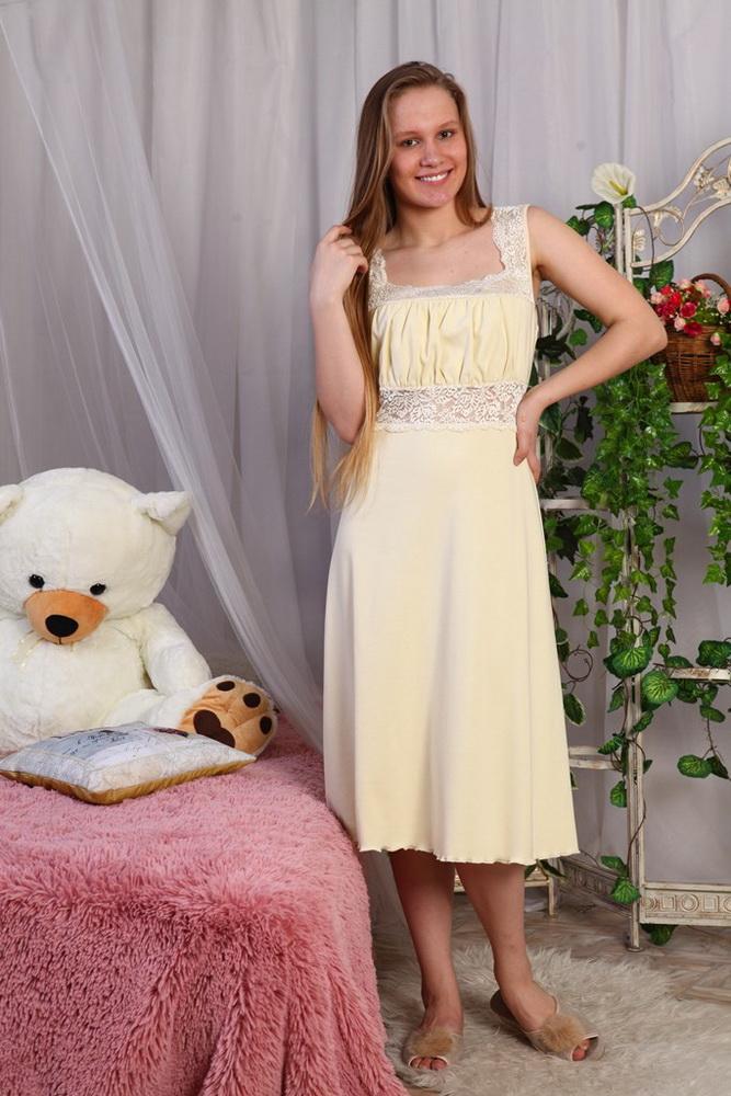 Ночная сорочка АртлисСорочки и ночные рубашки<br>Размер: 48<br><br>Высота: 7<br>Размер RU: 48
