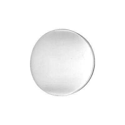 Подвеска серебряная 5302662бСеребряные изделия<br>Артикул  5302662б<br>Вес  1,65<br>Покрытие  без покрытия<br><br>Принадлежность: Драгоценности<br>Основной материал: Серебро<br>Страна - производитель ткани: Россия, г. Приволжск<br>Вид товара: Серебро<br>Материал: Серебро<br>Вес: 1,65<br>Покрытие: Без покрытия<br>Проба: 925<br>Вставка: Без вставки<br>Габариты, мм (Длина*Ширина*Высота): 22,5*22*6,5<br>Длина: 5<br>Ширина: 5<br>Высота: 3