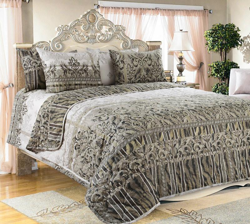 Покрывало Бакарди (перкаль) 160х210Покрывала для спальни<br>Наполнитель : полиэфирное волокно-100% <br>Вид стежки : многоиголка  Размер: 160х210<br><br>Высота: 8<br>Размер RU: 160х210