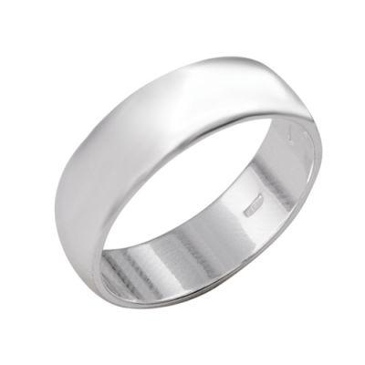 Кольцо серебряное 2301444бСеребряные кольца<br>Артикул  2301444б<br>Вес  3,10<br>Покрытие  без покрытия<br>Размерный ряд  15,5; 16,0; 16,5; 17,0; 17,5; 18,0; 18,5; 19,0; 19,5; 20,0; 20,5; 21,0; 21,5;  Размер: 21<br><br>Принадлежность: Драгоценности<br>Основной материал: Серебро<br>Вид товара: Серебро<br>Материал: Серебро<br>Вес: 3,10<br>Покрытие: Без покрытия<br>Проба: 925<br>Вставка: Без вставки<br>Габариты, мм (Длина*Ширина*Высота): 20*6<br>Длина: 5<br>Ширина: 5<br>Высота: 3<br>Размер RU: 21