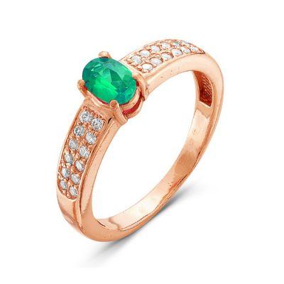 Кольцо серебряное 2386263-7Серебряные кольца<br>Вес  2,78<br>Вставка  фианиты<br>Покрытие  золочение Размер: 16.5<br><br>Высота: 3<br>Размер RU: 16.5