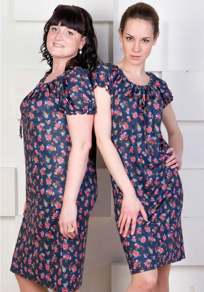 Платье женское РениПлатья<br>Размер: 52<br><br>Принадлежность: Женская одежда<br>Основной материал: Масло<br>Вид товара: Одежда<br>Материал: Масло<br>Состав: 100% полиэстер<br>Длина: 19<br>Ширина: 15<br>Высота: 4<br>Размер RU: 52