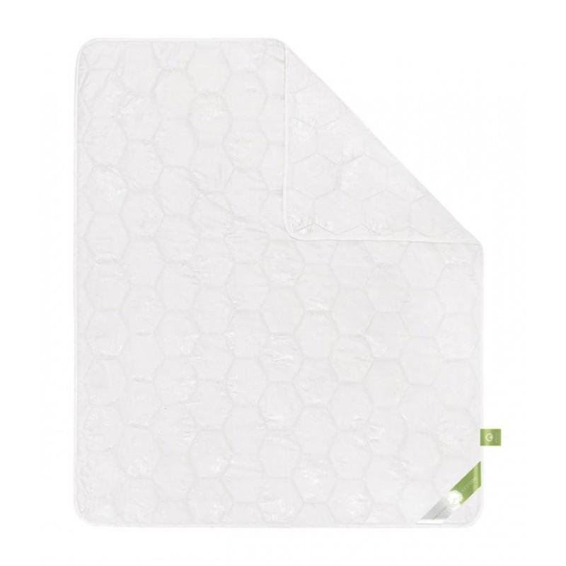 Одеяло зимнее Маркиза (хлопок, сатин) Евро-1 (200*220)Хлопковые<br>Размер: Евро-1 (200*220)<br><br>Тип одеяла: Премиум<br>Принадлежность: Для дома<br>По назначению: Повседневные<br>Наполнитель: Хлопок<br>Основной материал: Сатин<br>Страна - производитель ткани: Россия, г. Иваново<br>Вид товара: Одеяла и подушки<br>Материал: Сатин<br>Сезон: Зима<br>Плотность: 300 г/кв. м.<br>Толщина одеяла: Стандартное (от 300 до 500 гр/кв.м)<br>Длина: 48<br>Ширина: 38<br>Высота: 20<br>Размер RU: Евро-1 (200*220)