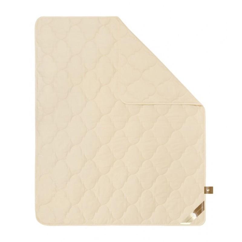 Одеяло зимнее Снежок (кашемир, сатин) Евро-1 (200*220)Прочие одеяла<br>Размер: Евро-1 (200*220)<br><br>Тип одеяла: Премиум<br>Принадлежность: Для дома<br>По назначению: Повседневные<br>Наполнитель: Кашемир<br>Основной материал: Сатин<br>Страна - производитель ткани: Россия, г. Иваново<br>Вид товара: Одеяла и подушки<br>Материал: Сатин<br>Сезон: Зима<br>Плотность: 300 г/кв. м.<br>Толщина одеяла: Стандартное (от 300 до 500 гр/кв.м)<br>Длина: 48<br>Ширина: 38<br>Высота: 20<br>Размер RU: Евро-1 (200*220)