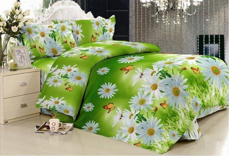Постельное белье Кипр (полиэстер) 2 спальныйМикрофибра<br>Размер: 2 спальный<br><br>Принадлежность: Для дома<br>Плотность КПБ: 65 гр/кв. м.<br>Категория КПБ: Цветы и растения<br>По назначению: Повседневные<br>Рисунок наволочек: Расположение элементов расцветки может не совпадать с рисунком на картинке<br>Основной материал: Полиэстер<br>Вид товара: КПБ<br>Материал: Полиэстер<br>Сезон: Круглогодичный<br>Плотность: 65 г/кв. м.<br>Состав: 100% полиэстер<br>Комплектация КПБ: Пододеяльник, простыня, наволочка<br>Длина: 37<br>Ширина: 26<br>Высота: 7<br>Размер RU: 2 спальный